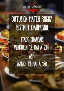 match rugby